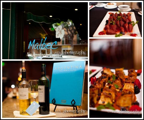 Children Photography, Pasadena Photography, Pasadena Photographer, Malbec Argentinean Restaurant