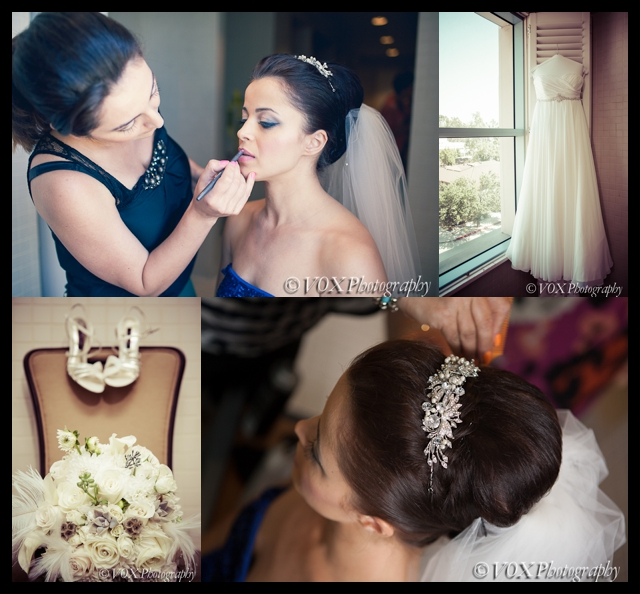 Local Wedding Photographer, Greek Wedding Photographer, Local Wedding Photography, Greek Wedding Photography, Pasadena Wedding Photographer, Pasadena Wedding Photography
