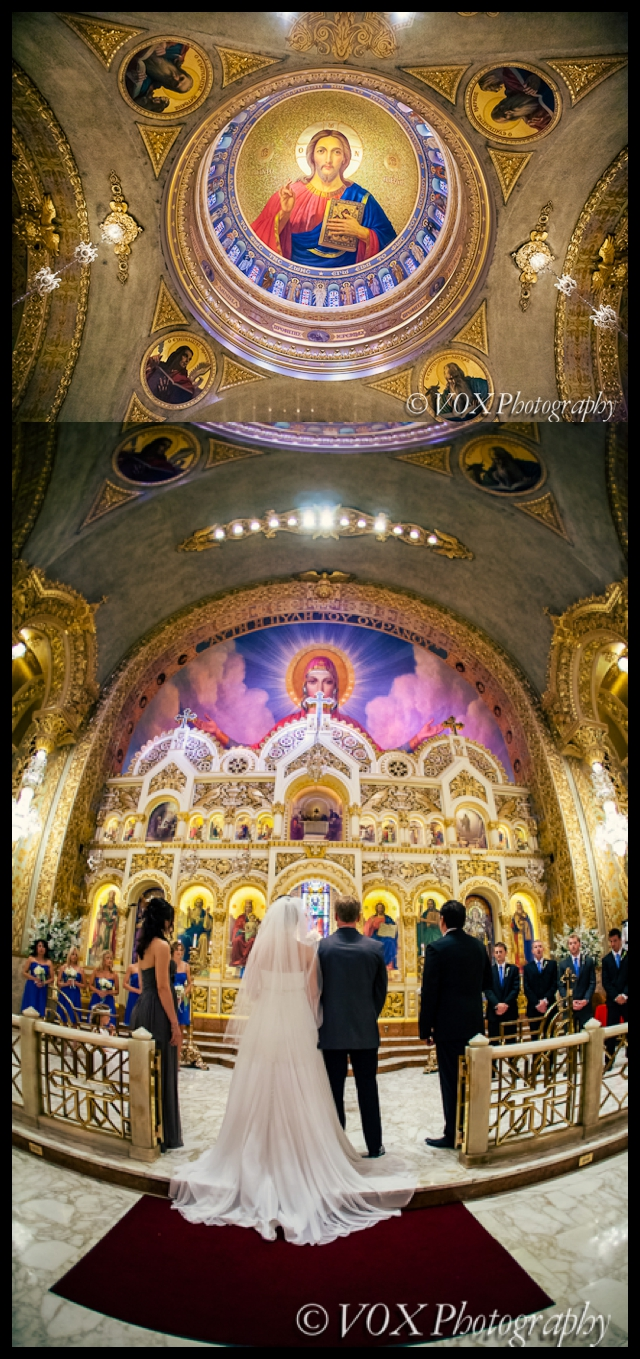 Greek Wedding Photographer, Greek Wedding Photography, Saint Sophia Greek Orthodox Cathedral Photography, Saint Sophia Greek Orthodox Cathedral Photographer, Los Angeles Photographer, Los Angeles Photography, Wedding Photographer, Wedding Photography, Weddings, Brides, Greek, Photography, Photographer,