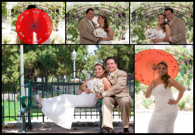 Local Photographer, Local Wedding Photographer, Local Wedding Photography, Wedding, Photography, Photographer, Alhambra Wedding Photographer, Alhambra Wedding Photography, Vietnamese Wedding Photographer, Vietnamese Wedding Photography, Venezuela Wedding Photography, Venezuela Wedding photographer, Destination Wedding Photography, Destination Wedding Photographer, Colombia Wedding Photography, Colombia Wedding Photographer, Asia Wedding Photography, Asia Wedding Photographer, South Asia Wedding Photography, South Asia Wedding Photographer, San Gabriel Wedding Photography, San Gabriel wedding Photographer, Pasadena Wedding Photography, Pasadena Wedding Photographer, Torrance Wedding Photography, Torrance Wedding Photographer, Cerritos Wedding Photography, Cerritos Wedding Photographer, Orange County Wedding Photography, Orange County Wedding Photographer, O.C. Wedding Photography, O.C. Wedding Photographer, Los Angeles Wedding Photographer, Los Angeles Wedding Photography, L.A. Wedding Photography, L.A. Wedding Photographer, California Wedding Photography, California Wedding Photographer, Event Photography, Event Photographer, Sweet XV Photography, Sweet XV Photographer, Professional Photographer, Professional Photography, Affordable Photography, Affordable Photographer, Local Photographer, Local Photography, Temecula Wedding Photography, Temecula Wedding Photographer, Visalia Wedding Photography, Visalia Wedding Photographer, UCLA Photography, UCLA Photographer, UCLA Wedding photography, UCLA Wedding Photographer, Boda, Fotografia, Fotografo, Fotografo de Bodas, Fotografia de Bodas, Fotografo Venezolano, Fotografo Colombiano, Quinceaneras, Quinceaneras Photography, Quinceaneras Photographer, Fotografia de Quinceaneras, Fotografo de Quinceaneras, , Fotografo Profesional, Fotografia Profesional, Fotografia Economica, Fotografo Economico, Photo Booth, Photo Boothless, Children Photography, Children Photographer, Fotografo Local, Fotografia Local, LGTB Photographer, LGTB Photography, LGTB Wedding Photography, LGTB Wedding Photographer, California Photographer, California Photography, Best Wedding Photographer, Best Wedding Photography, Wedding Dresses, Wedding venues, Wedding Locations, Disney Wedding Photography, Disney Wedding photographer, San Gabriel valley Wedding Photographer, San Gabriel Valley Wedding Photography, Indian Wedding Photography, Indian Wedding Photographer, Hindu Wedding Photography, Hindu Wedding Photographer,